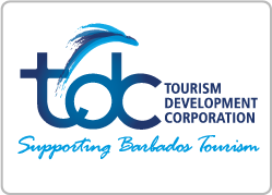 Barbados Open Water Festival Partner